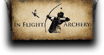 In Flight Archery